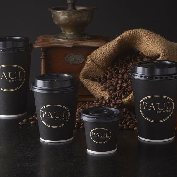 UN CAFÉ FOR UN POUND?  IT MUST BE NATIONAL COFFEE DAY