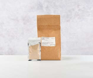 PAUL Bread Maker Top Up - with 4 x 500g bags of Flour