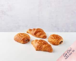 Best Of PAUL Breakfast Selection