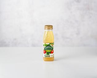 Copella Apple Juice 330ml front view