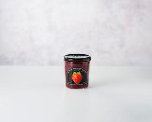Strawberry Jam category page