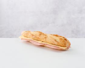 Sandwich Mixte category page