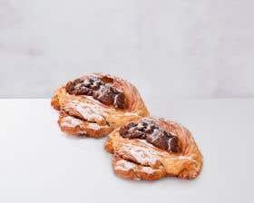 Award Winning Mince Pie Croissants Bundle for 2