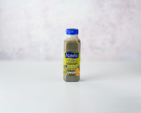 Naked Green Machine 450ml