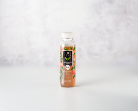 Pure Leaf French Peach 330ml category page