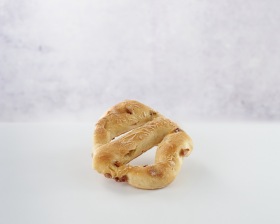 Fougasse Lardons category page