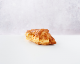 Croissant Omelette (V) category page