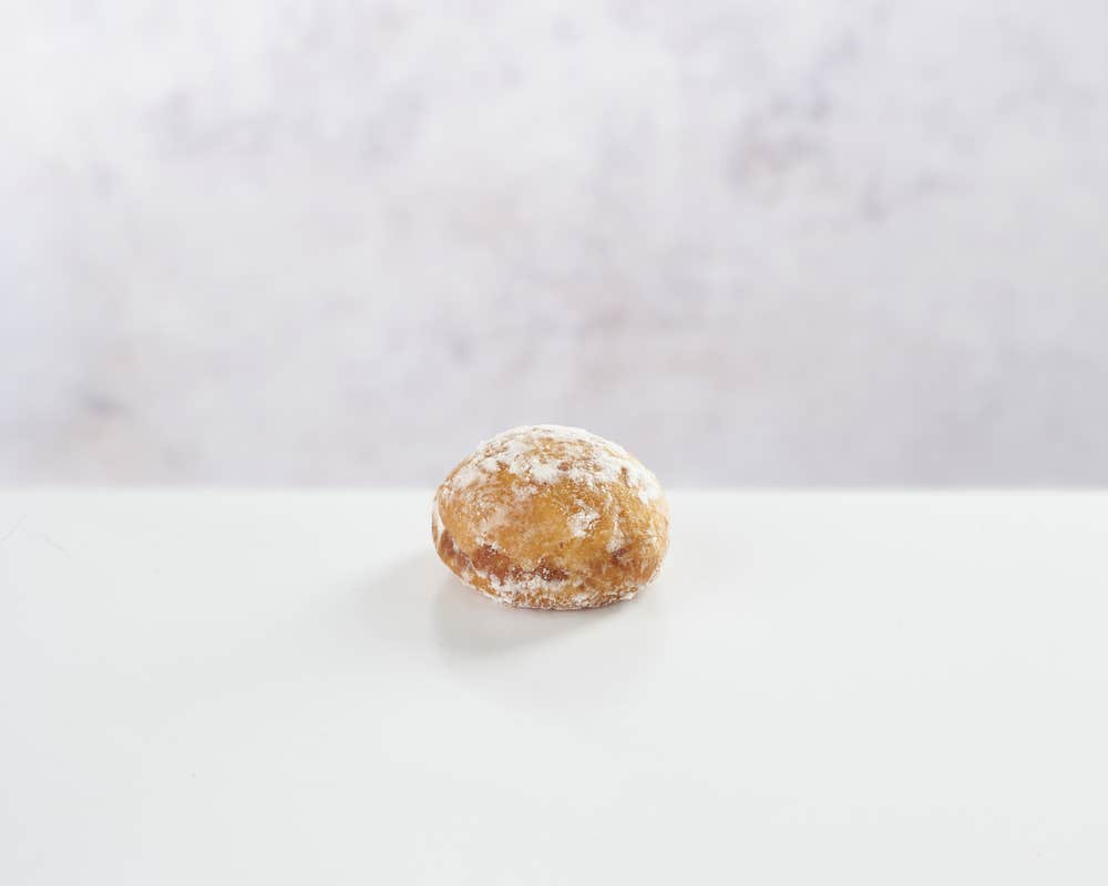 Mini Chocolat Beignet category page