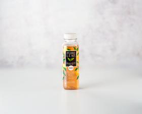 Pure Leaf Sicilian Lemon 330ml category page