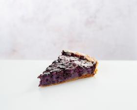 Tarte Myrtille - Slice category page