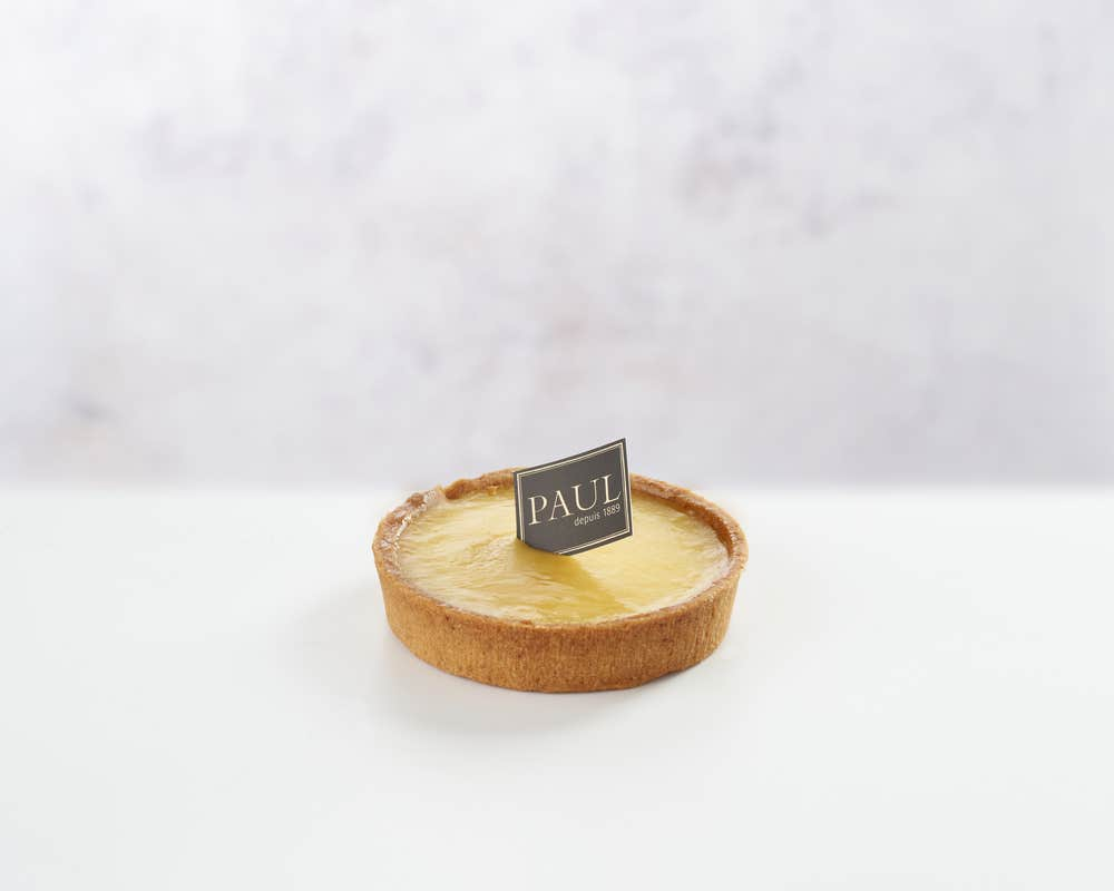 Tartelette Citron category page
