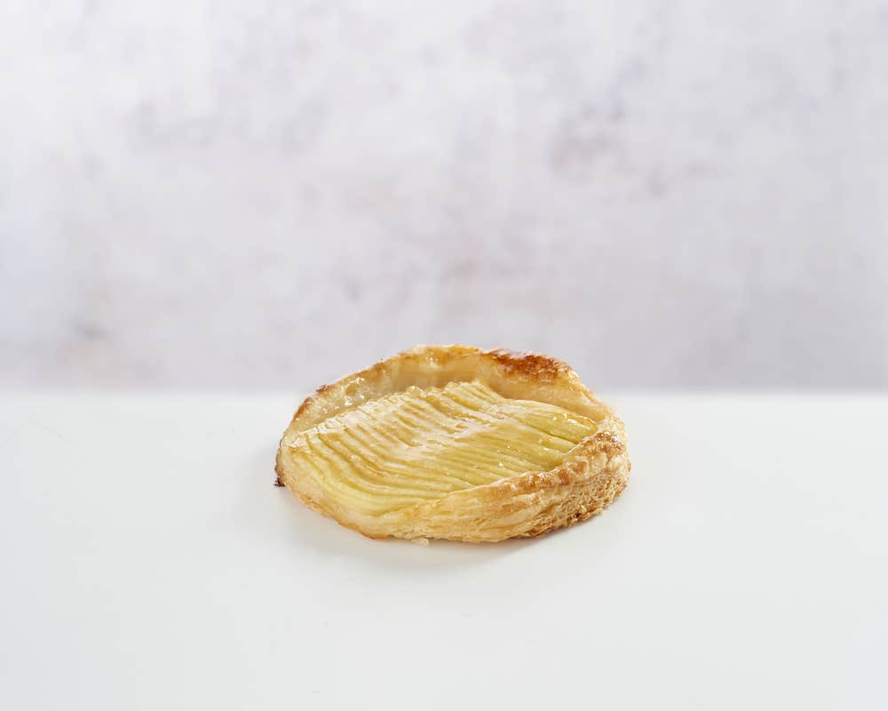 Tartlette Finne Pomme category page