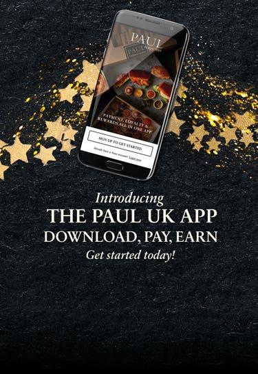 app launch mobile