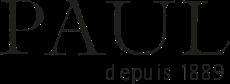 Paul - depuis 1889