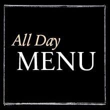 All Day Menu