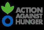 Action against hunger PAUL