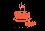 Project Soup