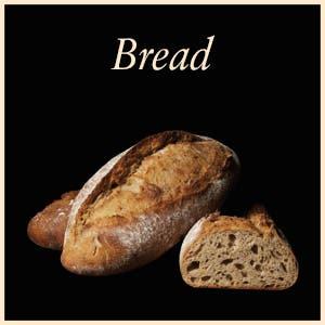 Paul Breads